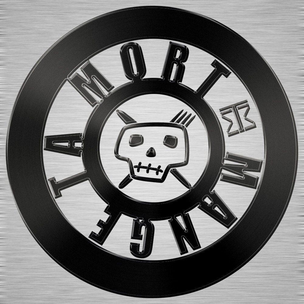 Mange ta mort - MTM